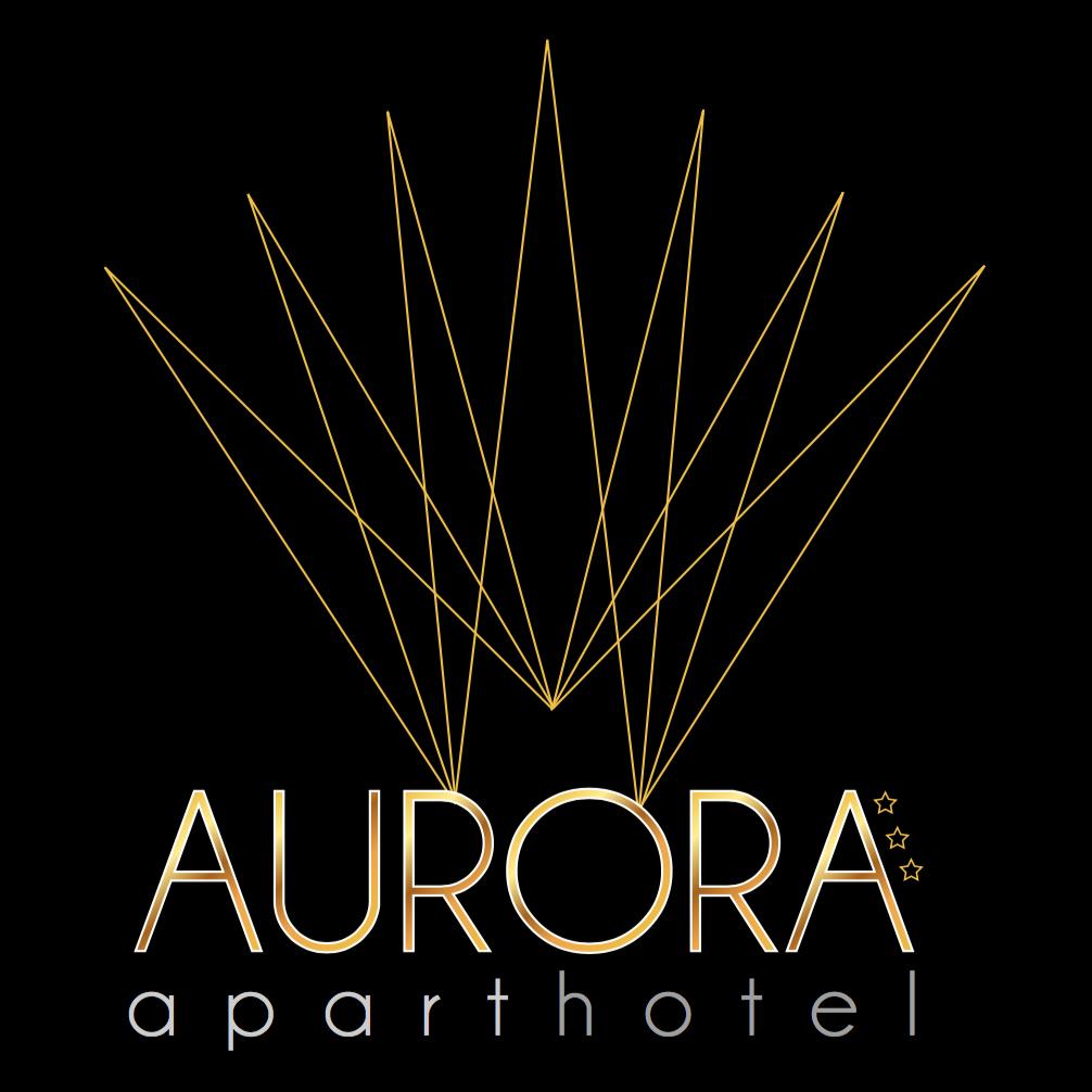 Aurora ApartHotel