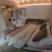 Appartamento – TRILOCALE SUPERIOR Aurora Peschiera del Garda